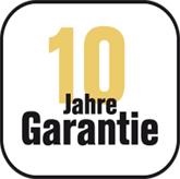 Beco Matratzen - Garantie