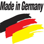 Beco Matratzen - made in Germany