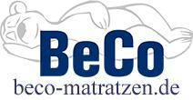 BeCo-Matratzen