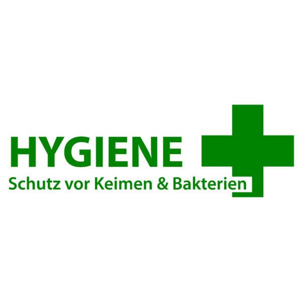 Logo Hygiene Plus
